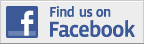 Find Wansford & Kings Cliffe Practice on Facebook